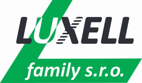 luxel_logo