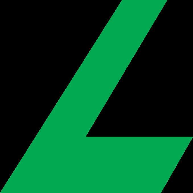 Luxell - elektroinstalační práce